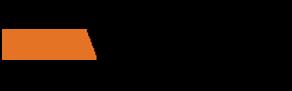 EVA LOGIK