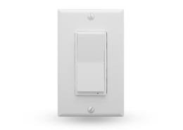 z-wave plus smart switch