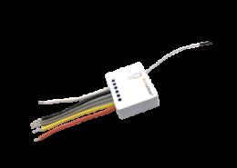 roller shutter controller