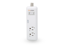 smart outlet strip
