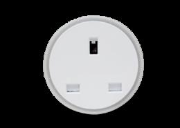 z-wave smart plug