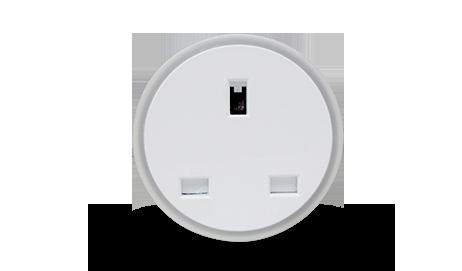 zw681bsi smart plug