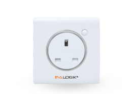 wall receptacle outlet