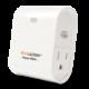 z-wave wall plug smart socket