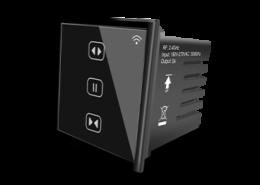 wifi-curtain-switch