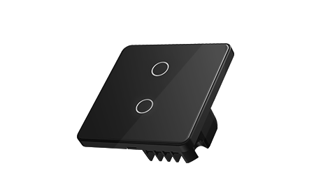 wall switch smart home